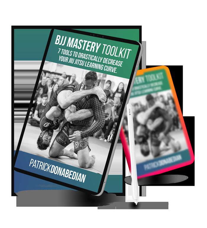 bbj-mastery-toolkit-mockup