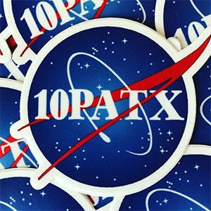 10patx